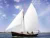 Modesty 30 (Day-sailor)