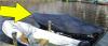 Corsiva 430 Classic 6-persoons Sloep