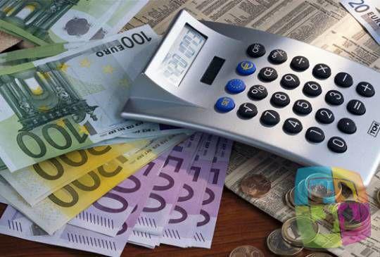 Wij bieden een lening tot 1.000.000€
