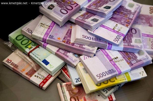 Aanbod van een lening aan serieuze en eerlijke mensen (plavec.joz@gmail.com)