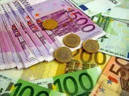 aanbod van lening tussen individuele ernstige en snel (raimobruno00@gmail.com)