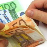 Krediet- en financiering van uw projecten op korte termijn (raimobruno00@gmail.com)
