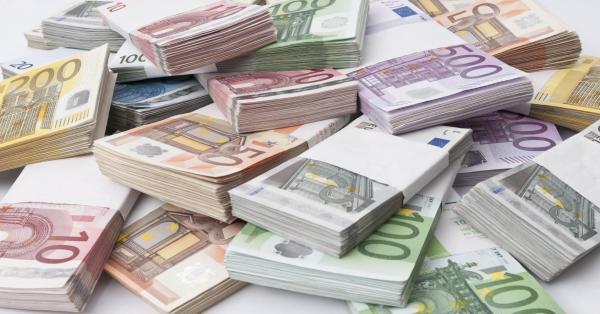 gegarandeerd financieel aanbod