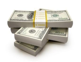 Bankgarantie-MT760,Leningen/Krediet,Projectfinanciering,Bankinstrumenten Monetization.